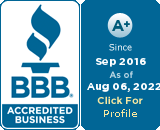 El Dorado Chamber of Commerce is a BBB Accredited Chamber Of Commerce in El Dorado, KS