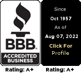 Central States Health & Life Co. of Omaha is a BBB Accredited Insurance Company in Omaha, NE