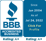 Allied National, Inc. is a BBB Accredited Collection Agencies in Omaha, NE