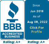 Above And Beyond Roofing, Roofing Contractors, Omaha, NE